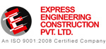 Express Construction & Engineering