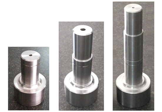 Coupling Shaft